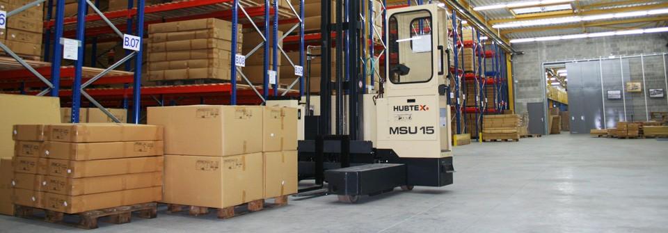 logistique transport guisnel distribution. Black Bedroom Furniture Sets. Home Design Ideas